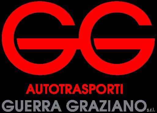 Autotrasporti Guerra Graziano